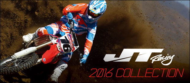 20151002_jt2016collection